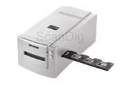 Anyone bought the Braun FS120 film scanner? | Photo.net ...