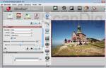 Amazon.com: film scanner medium format