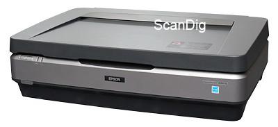EPSON SCANNER 10000XL WINDOWS 8 X64 TREIBER