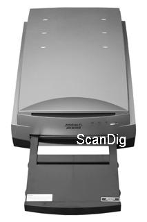 MICROTEK SCANNER ARTIXSCAN 2500 DRIVERS FOR WINDOWS