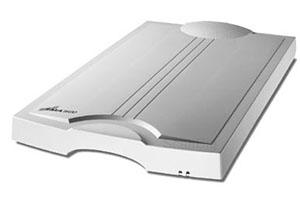 MICROTEK SCANMAKER 9800 DRIVERS FOR WINDOWS VISTA