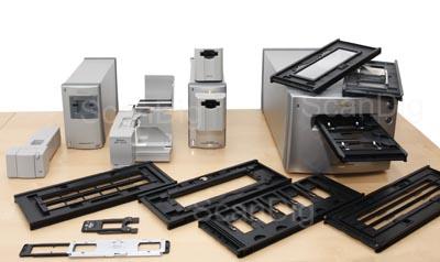 crit res pour l 39 achat d 39 un scanner de film ou scanners. Black Bedroom Furniture Sets. Home Design Ideas