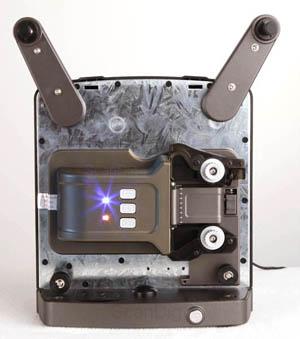 digitization of super8 films using the reflecta super8 filmscanner. Black Bedroom Furniture Sets. Home Design Ideas