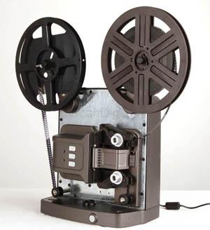 digitalisierung von super8 filmen mit hilfe des reflecta super8 film scanners. Black Bedroom Furniture Sets. Home Design Ideas