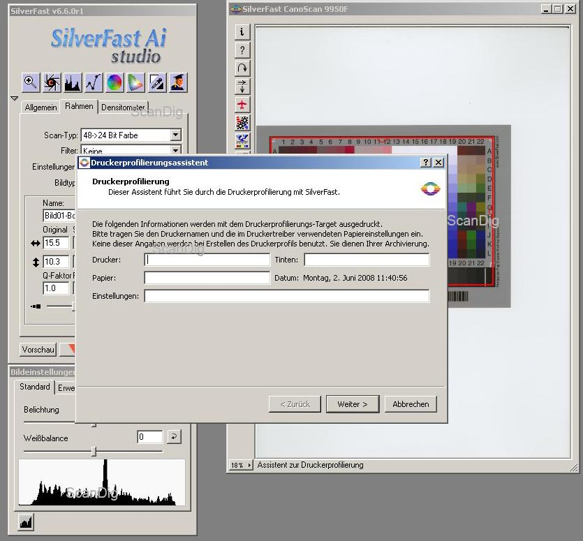 silverfast ai studio 8 demo crack