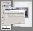 SilverFast Profiler Printer Profiling Assistant