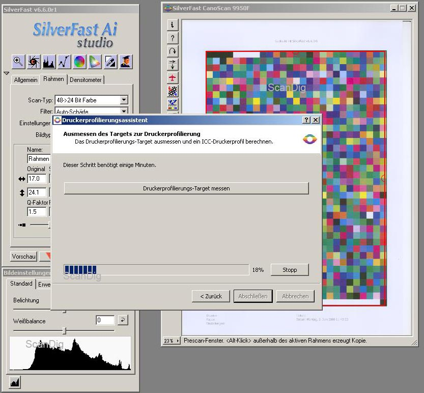 silverfast 8 серийный номер